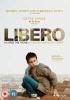 Libero - Along The Ridge - [Anche Libero Va Bene] - [UK] DVD italienisch