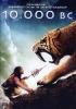 10000 BC - [DE] DVD