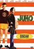 Juno - [ES] DVD