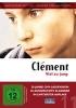 Clement - Viel Zu Jung - (CMV Anniversary Edition) - [DE] DVD