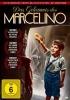 Das Geheimnis Des Marcelino - [Marcelino Pan Y Vino] (1955) - [DE] DVD