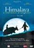 Himalaya - Die Kindheit Des Karawanenführers - [Himalaya - Lenfance Dun Chef] - [FR] DVD tibetisch