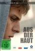 Aus Der Haut - (Coming Of Age Collection) - [DE] DVD