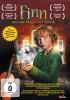 Finn Und Die Magie Der Musik - [Finn] - [DE] DVD deutsch