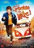 Grüsse Von Mike - [De Groeten Van Mike] - [NL] DVD niederländisch