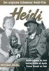 Heidi (1952) - [CH] DVD schweizerdeutsch