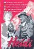 Heidi (1952) - [CH] DVD