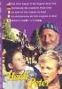 Heidi Und Peter (1955) - [CH] DVD