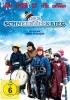 Der Schneeballkrieg - [La Guerre Des Tuques] - [DE] DVD