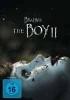 Brahms - The Boy II - (Directors Cut) - [DE] DVD