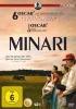 Minari - Wo Wir Wurzeln Schlagen - [DE] DVD