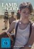 Lamb Of God - Die Schuld Der Unschuldigen - [Cordero De Dios] - [DE] DVD spanisch