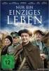 Nur Ein Einziges Leben - [Waiting For Anya] - [DE] DVD