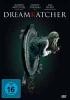 Dreamkatcher - [DE] DVD