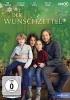 Der Wunschzettel - [DE] DVD
