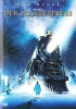 Der Polarexpress - [The Polar Express] - [DE] DVD