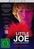 Little Joe - Glück Ist Ein Geschäft - [DE] DVD