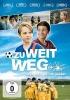 Zu Weit Weg - Aber Freunde Für Immer - [DE] DVD