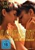 Lovecut - [DE] DVD