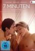 7 Minuten - [7 Minutes] - [DE] DVD französisch
