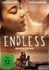 Endless - Nachricht Von Chris - [DE] DVD