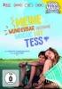 Meine Wunderbar Seltsame Woche Mit Tess - [Mijn Bijzonder Rare Week Met Tess] - [DE] DVD