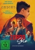 Zoros Solo - [DE] DVD