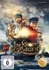Jim Knopf Und Die Wilde 13 - [DE] DVD