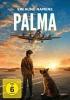 Ein Hund Namens Palma - [Palma] - [DE] DVD
