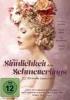 Die Sinnlichkeit Des Schmetterlings - [The Butterfly Tree] - [DE] DVD