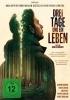 Drei Tage Und Ein Leben - [Trois Jours Et Une Vie] - [DE] DVD