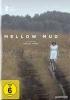Mellow Mud - [Es Esmu Seit] - [DE] DVD lettisch