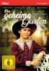 Der Geheime Garten - [The Secret Garden] (1987) - [DE] DVD