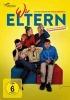 Wir Eltern - [DE] DVD