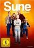 Sune Vs Sune - [DE] DVD deutsch
