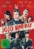 Jojo Rabbit - [DE] DVD