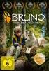 Bruno Bei Den Wölfen - [Taiki] - [DE] DVD