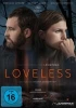 Loveless - [Nelyubov] - [DE] DVD
