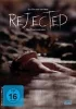 Rejected - Die Verstossenen - [Los Rechazados] - [DE] DVD spanisch