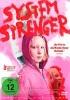 Systemsprenger - [DE] DVD