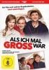 Als Ich Mal Gross War - [DE] DVD