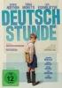 Deutschstunde (2019) - [DE] DVD