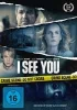 I See You - [DE] DVD