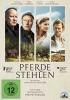 Pferde Stehlen - [Ut Og Staele Hesterl] - [DE] DVD