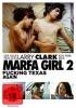 Marfa Girl 2 - Fucking Texas Again - [DE] DVD