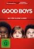 Good Boys - Nix Für Kleine Jungs - [DE] DVD