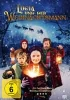 Lucia Und Der Weihnachtsmann - [Julemandens Datter] - [DE] DVD