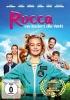 Rocca Verändert Die Welt - [DE] DVD