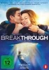 Breakthrough - Zurück Ins Leben - [DE] DVD