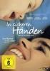 In Sicheren Händen - [Pupille] - [DE] DVD
